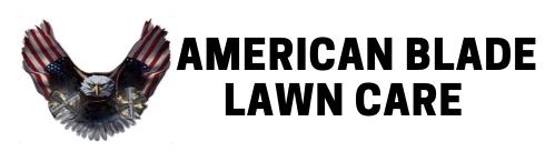 Lawncare and Landscape Design St. Augustine, FL